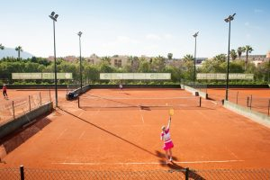 2017_April_Tenniscamp_Mallorca_1_3254