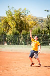 2017_April_Tenniscamp_Mallorca_1_3333