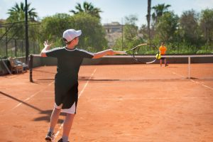 2017_April_Tenniscamp_Mallorca_1_3342