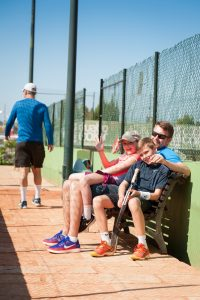 2017_April_Tenniscamp_Mallorca_1_3363