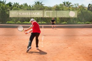 2017_April_Tenniscamp_Mallorca_1_3370