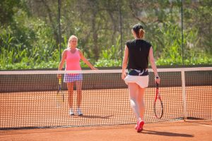 2017_April_Tenniscamp_Mallorca_1_3444