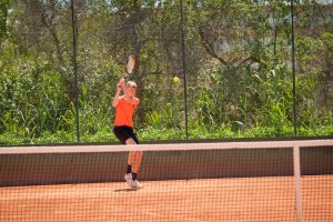 2017_April_Tenniscamp_Mallorca_1_3580