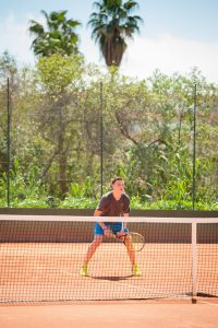 2017_April_Tenniscamp_Mallorca_1_3598