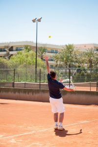 2017_April_Tenniscamp_Mallorca_1_3665