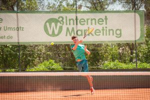 2017_April_Tenniscamp_Mallorca_1_3674
