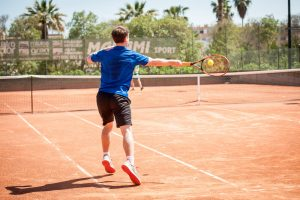 2017_April_Tenniscamp_Mallorca_1_3859