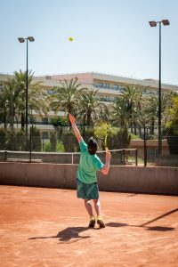 2017_April_Tenniscamp_Mallorca_1_3879