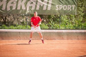 2017_April_Tenniscamp_Mallorca_1_4041