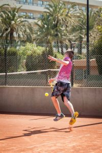 2017_April_Tenniscamp_Mallorca_1_4046