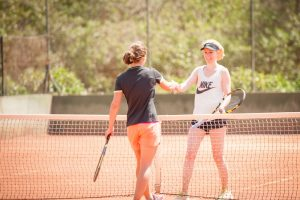 2017_April_Tenniscamp_Mallorca_1_4511