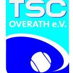 TSC Overath e.V.
