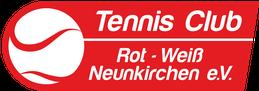 TC RW Neunkirchen