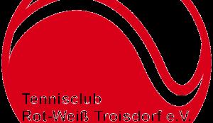 TC RW Troisdorf