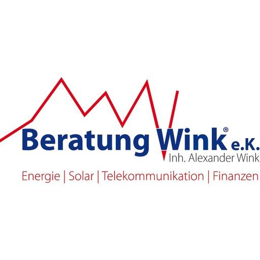 BW_e.K._Energie_Solar