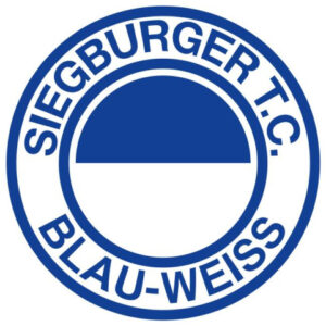 Siegburger Tennis Club Blau Weiss