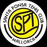 Santa Ponsa Tenis Club