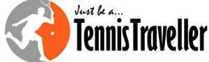 TennisTraveller-Logo-schwarz-400