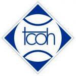 tcoh Label-1